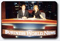 Business World News